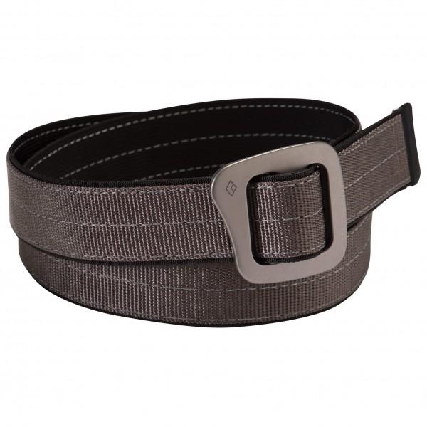Black Diamond - Diamond Mine Belt - Gordel