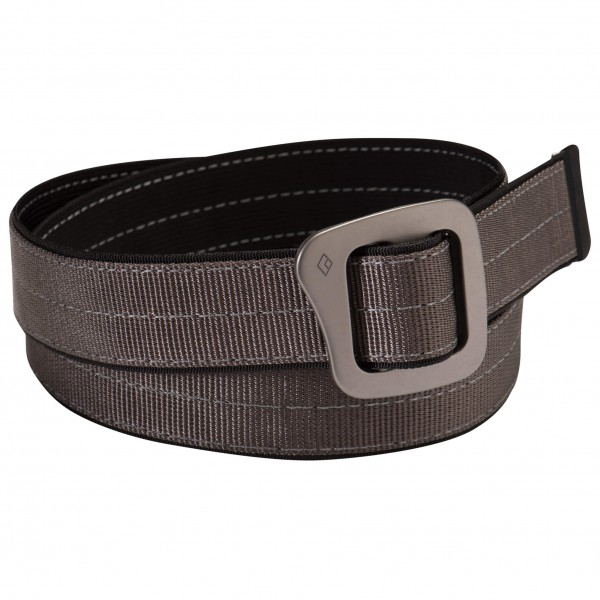 Black Diamond - Diamond Mine Belt - Riemen