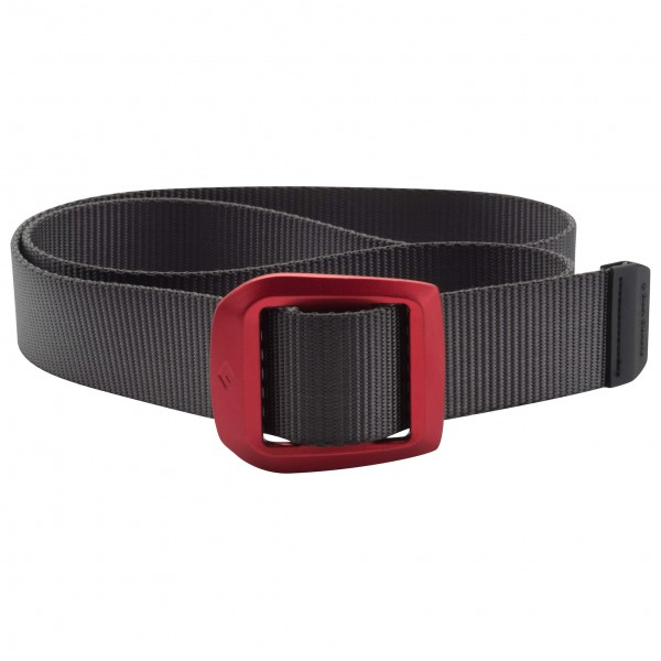 Black Diamond - Mission Belt - Gürtel