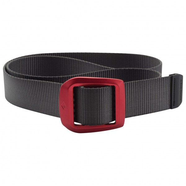 Black Diamond - Mission Belt - Belt