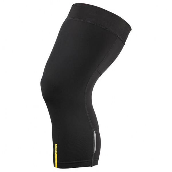 Mavic - Ksyrium Knee Warmer - Knee warmers