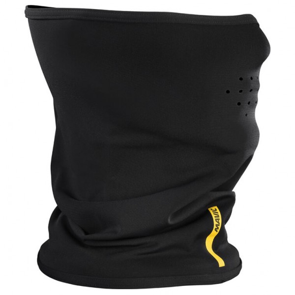 Mavic - Neck Warmer - Halsdoek