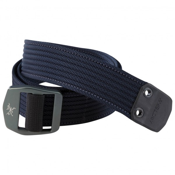 Arc'teryx - Conveyor Belt - Belts