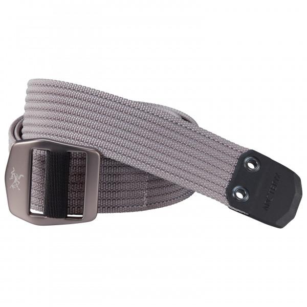 Arc'teryx - Conveyor Belt - Belts