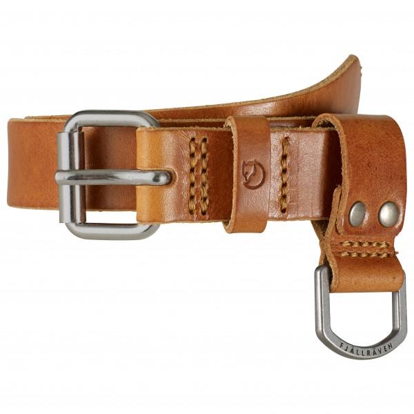 Fjällräven - Kids Sarek Belt - Belts