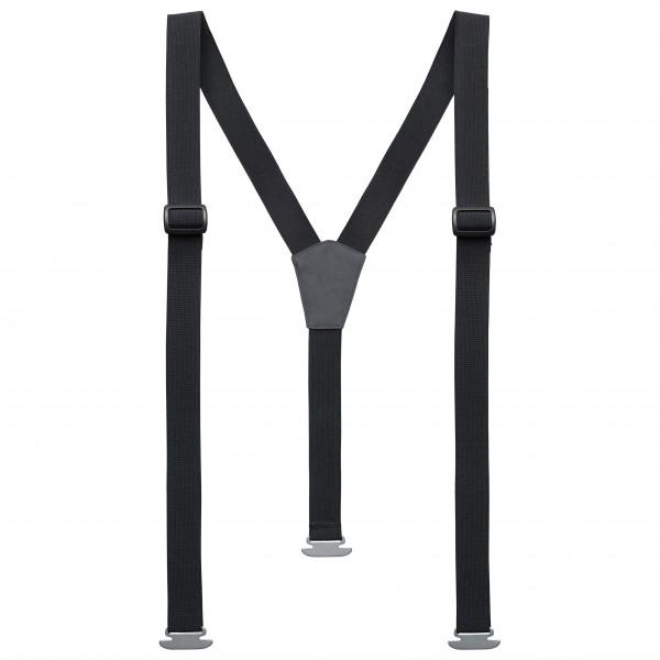 Norrøna - Suspenders 25mm - Henkselit
