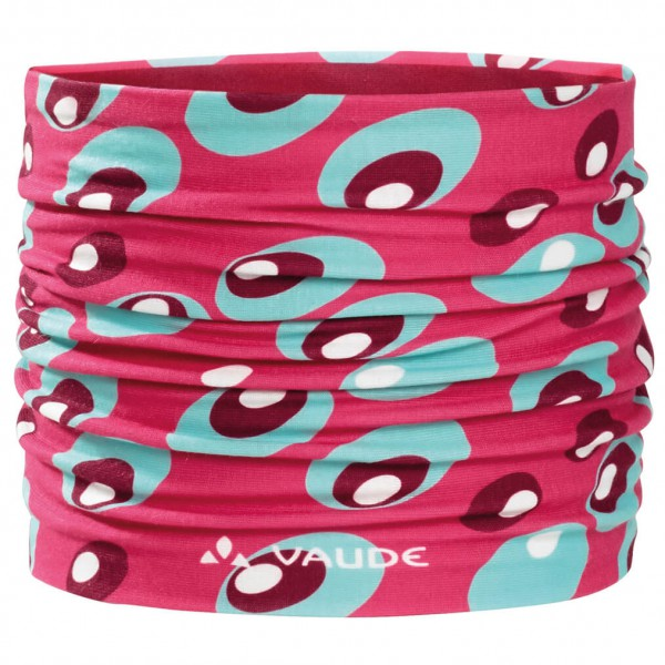 Vaude - Kids Neck Gaiter - Neckerchief