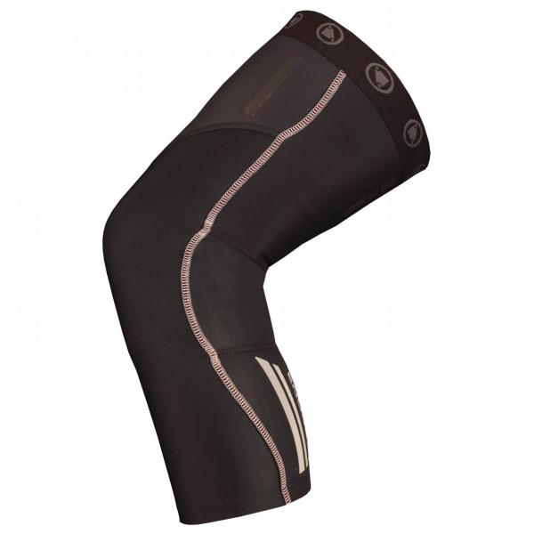 Endura - Windchill Knee Warmer - Knee sleeves