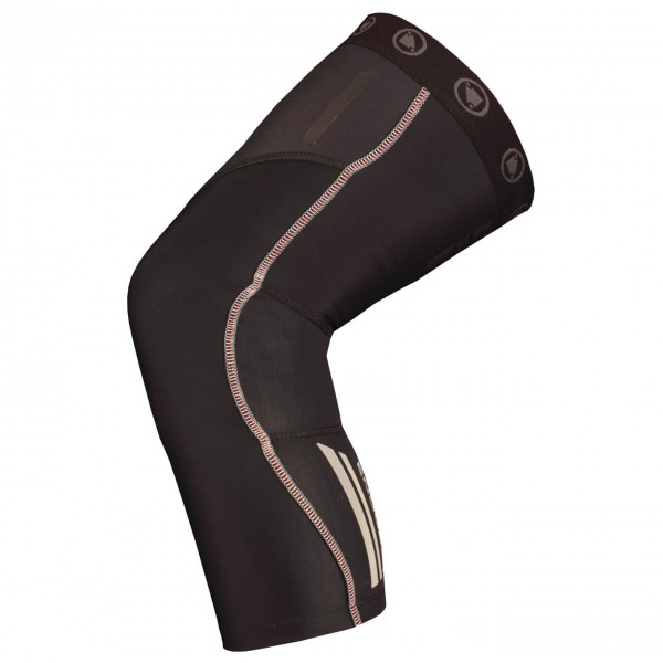 Endura - Windchill Knee Warmer - Knee warmers