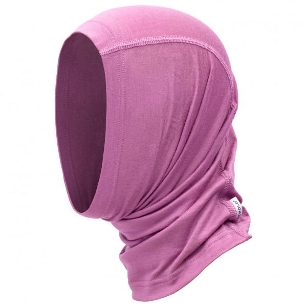 Breeze Kid Headover - Tube scarf