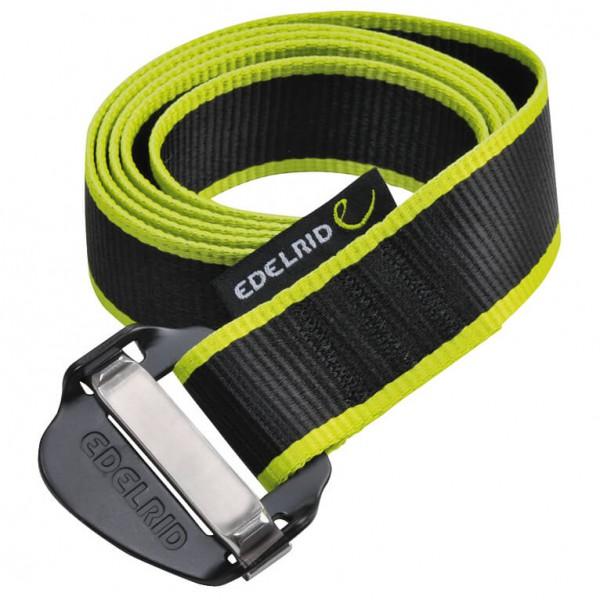 Edelrid - Easy Glider Belt 25 mm - Belts