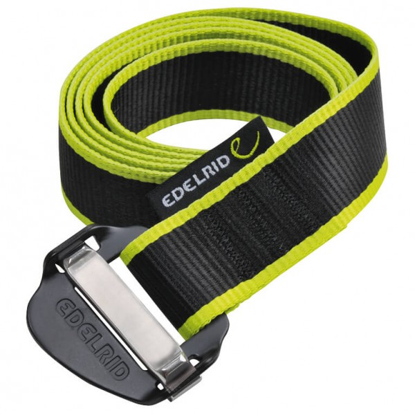 Edelrid - Easy Glider Belt 25 mm - Vyöt