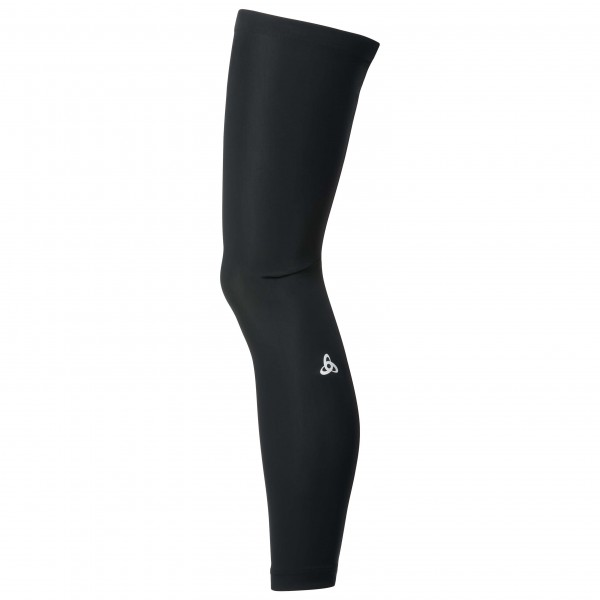 Odlo - Velocity Legwarmer - Cycling leg sleeves