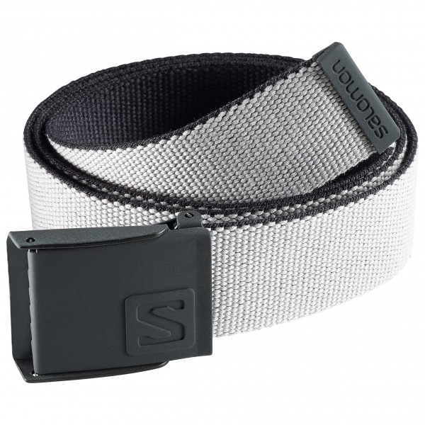 Salomon - Webbing Belt - Belt