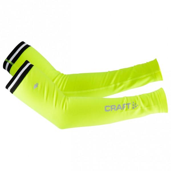 Craft - Arm Warmer - Arm warmers
