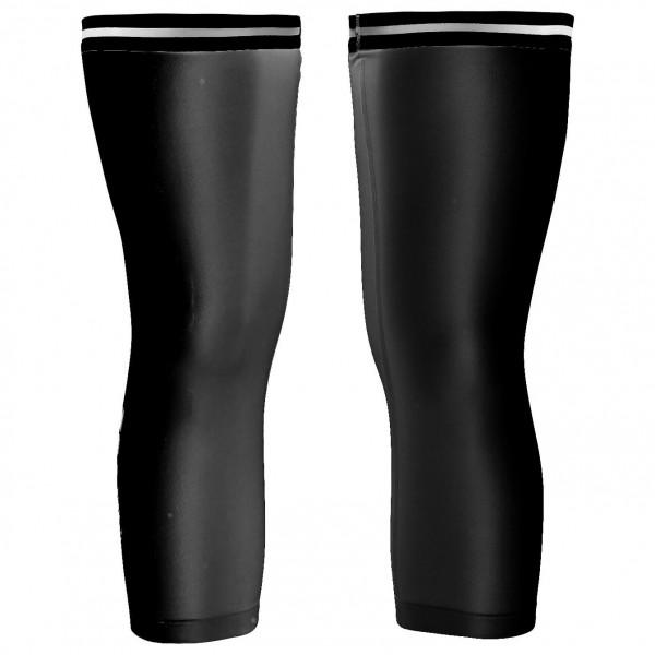 Craft - Knee Warmer - Irtolahkeet ja polvenlämmittimet