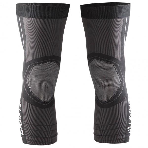 Craft - Knee Warmer 3D - Genouillères