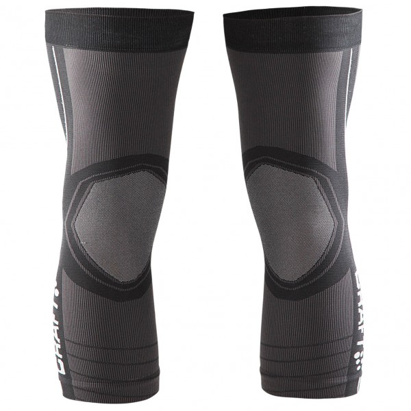 Craft - Knee Warmer 3D - Knee warmers
