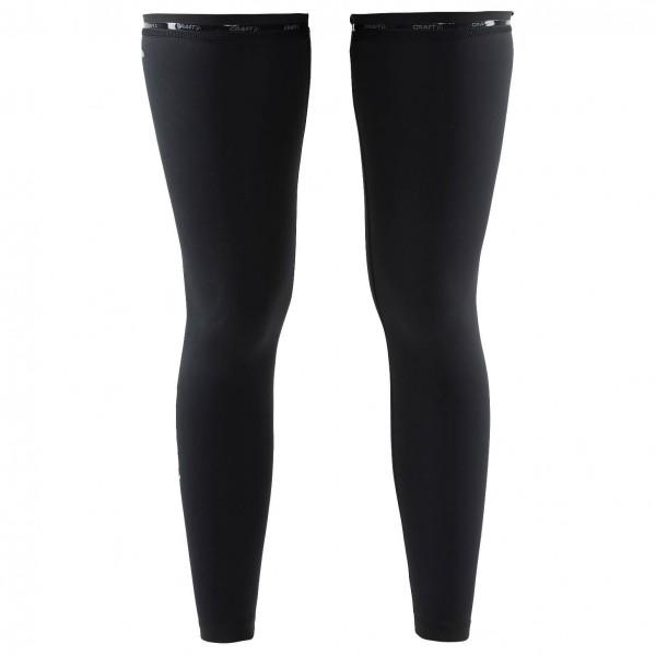 Craft - Leg Warmer - Leg warmers