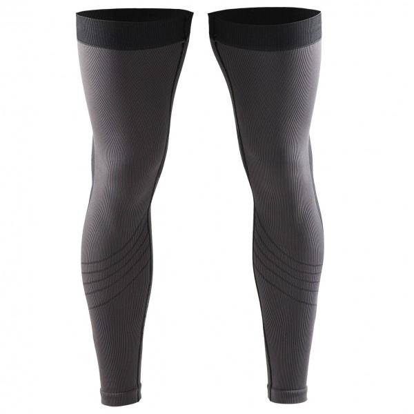 Craft - Leg Warmer 3D - Leg warmers