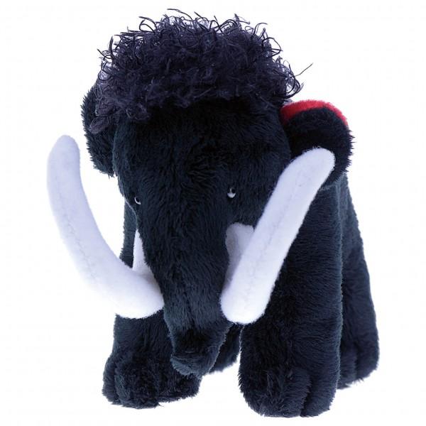 Mammut - Mammut Toy - Plyschdjur