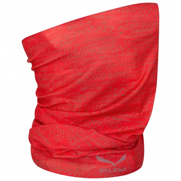 Salewa - Icono Primaloft Necktube - Neckerchief