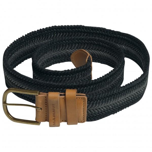 Mammut - Zephira Belt - Belts
