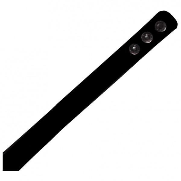 Nograd - Belt Fullblack - Gürtel
