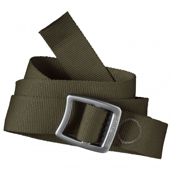 Patagonia - Tech Web Belt - Cinture