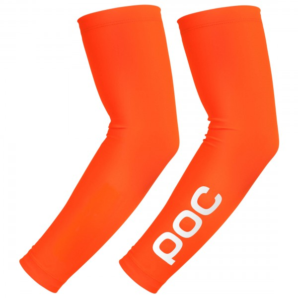 POC - AVIP Fluo Sleeves - Arm warmers