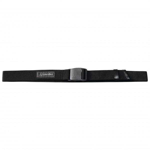 Schöffel - Belt Lenzerheide - Belts