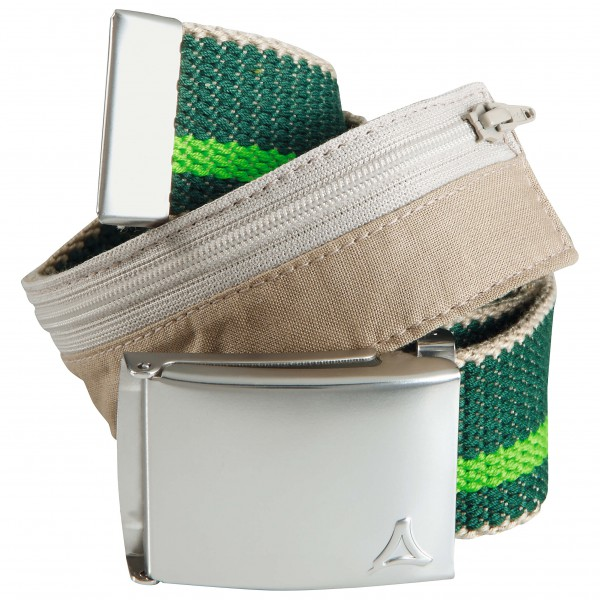 Schöffel - Money Belt - Belts