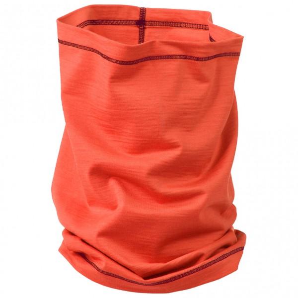 Engel Sports - Schlauchschal - Neck warmer