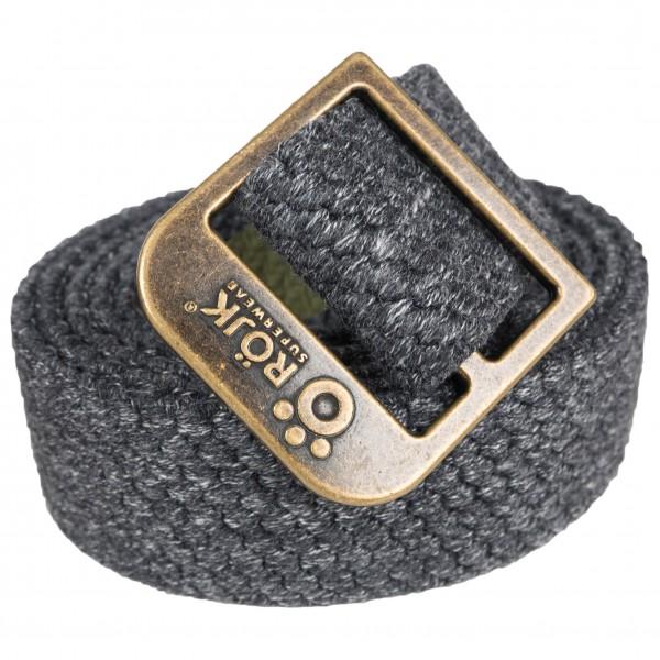 Röjk - BuckleUp Belt - Belt