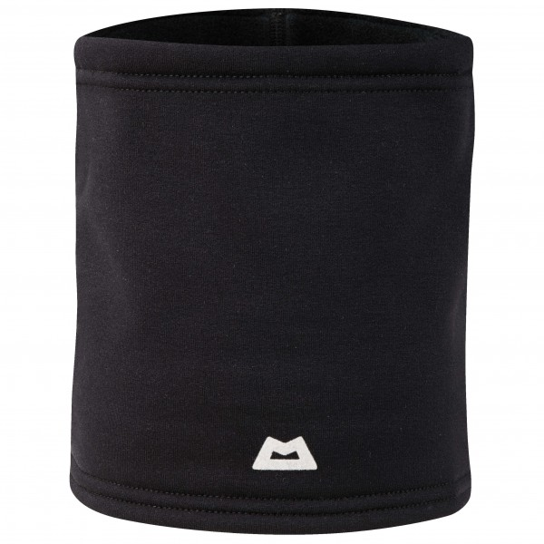 Mountain Equipment - Neck Gaiter Powerstretch Auslaufmodell