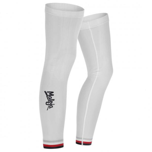 Maloja - BaronM. Legwarmers - Cycling leg sleeves