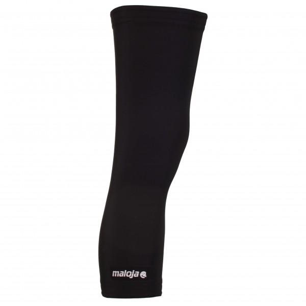 Maloja - KneewarmersM. - Knee sleeves