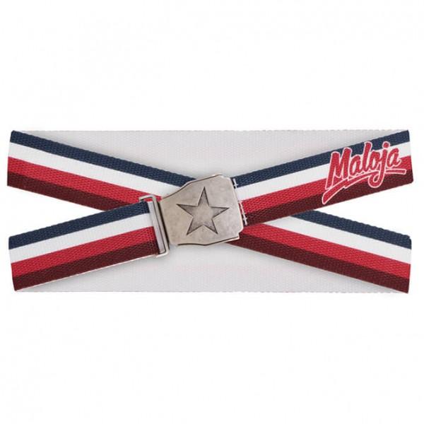 Maloja - RoyM. - Belts