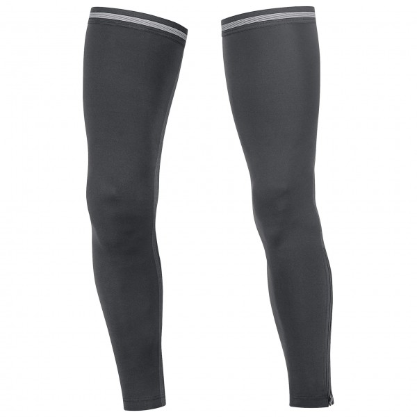 GORE Bike Wear - Universal 2.0 Beinlinge - Leg warmers