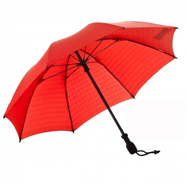 EuroSchirm - birdiepal octagon - Parapluie