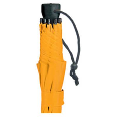 EuroSchirm - birdiepal Outdoor - Parapluie