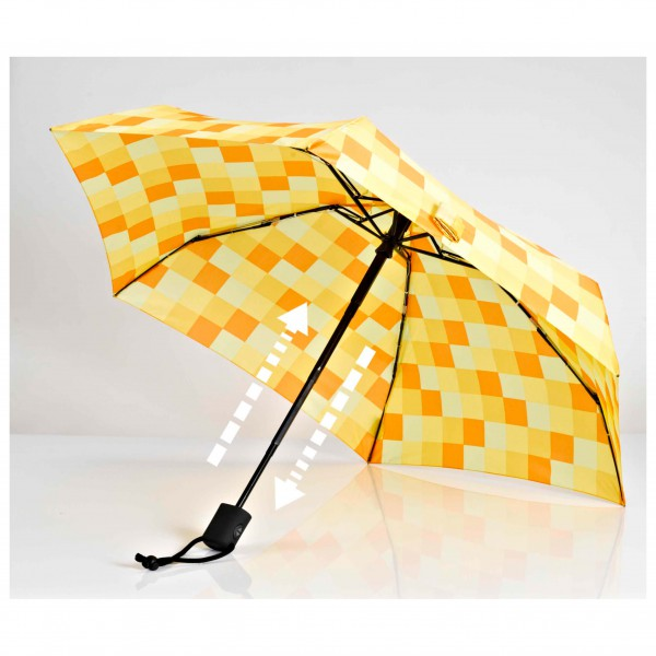 EuroSchirm - Dainty Automatic - Paraplu
