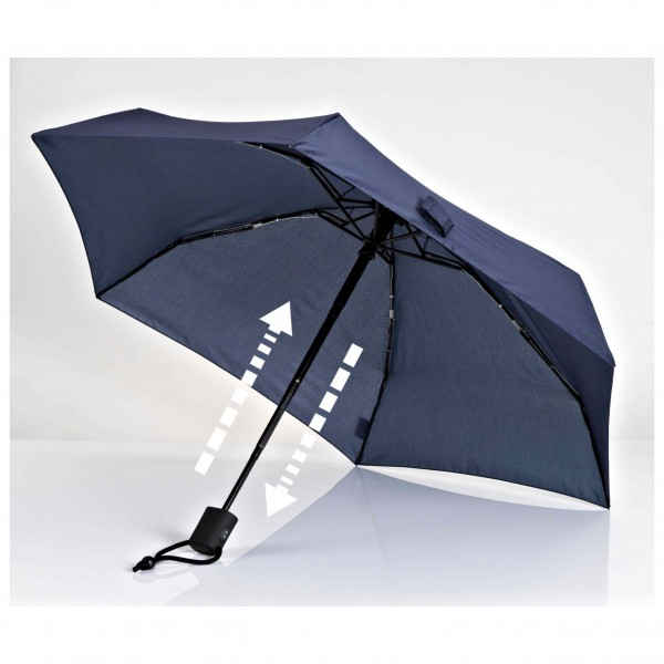 EuroSchirm - Dainty Automatic - Regenschirm