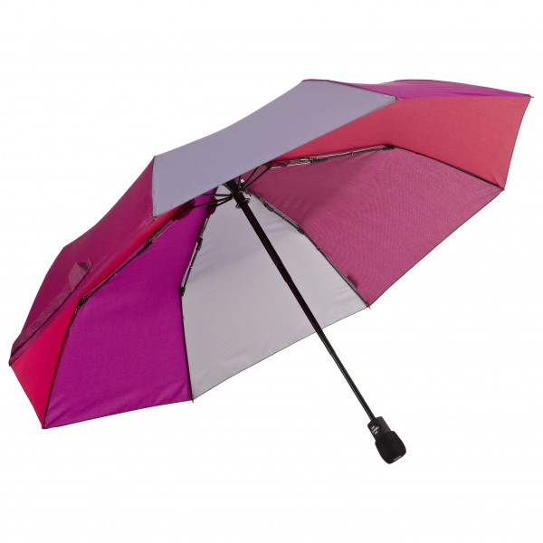 EuroSchirm - Light Trek Automatic - Umbrella