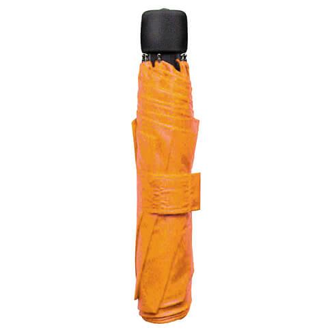 EuroSchirm - Light Trek Automatic - Parapluie
