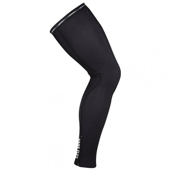 Castelli - Nanoflex+ Legwarmer - Cycling leg sleeves