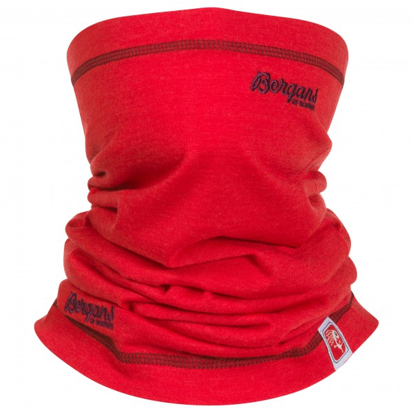 Bergans - Women's Cecilie Neck Warmer - Neckerchief