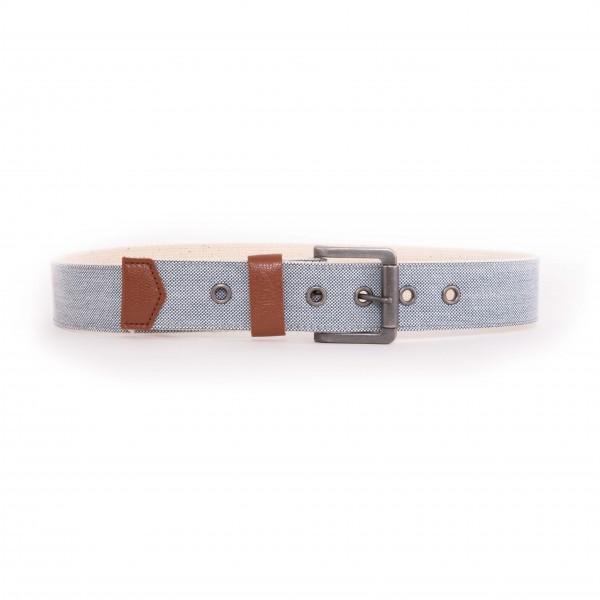 Chillaz - Belt - Belt