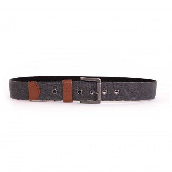 Chillaz - Belt - Riemen