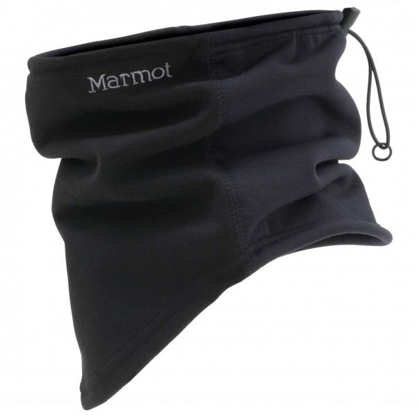 Marmot - Windstopper Neck Gaiter - Foulard